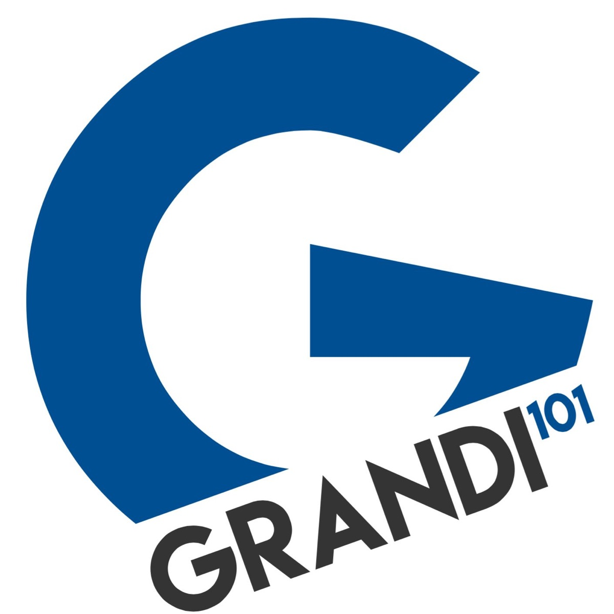 Grandi101