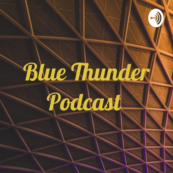 The Jay-El Podcast