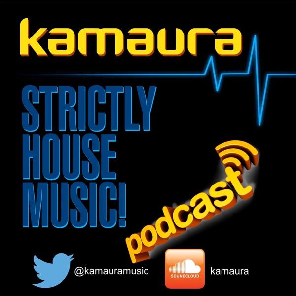 Kamaura Podcast