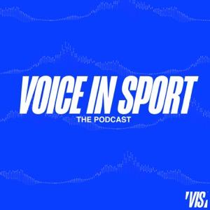 Voice In Sport