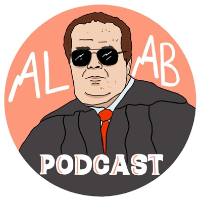 ALAB Series:All Lawyers Are Bad