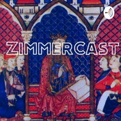 ZimmerCast-Storie e curiosità sulla musica antica