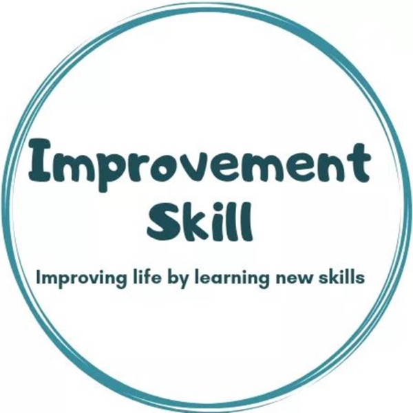 Improvement Skill