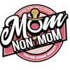 Mom Non Mom artwork