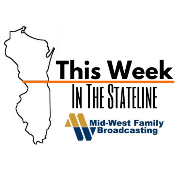 This Week In The Stateline
