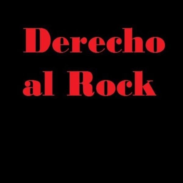 Podcast de Derecho Al Rock