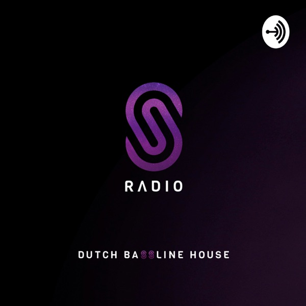 This Is Stan Radio | Best of Dutch Bassline House