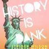 History Is Dank artwork