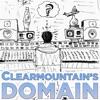 Clearmountain's Domain: Stories from Bob Clearmountain's Legendary Career artwork