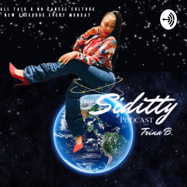 The Siditty Podcast