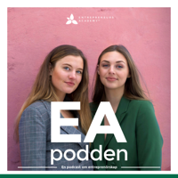 EA Podden podcast