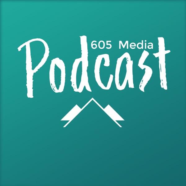605 Media Podcast