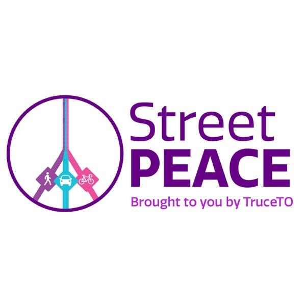 StreetPeace