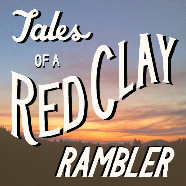 Tales of a Red Clay Rambler: A pottery and ceramic art
