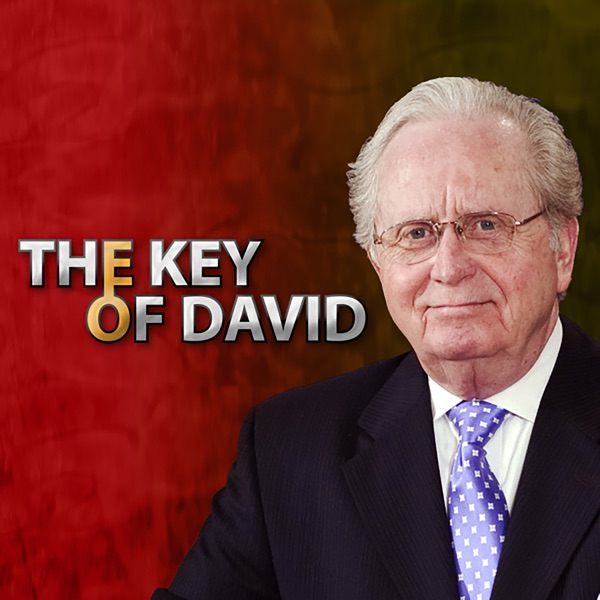 The Key of David (Video)