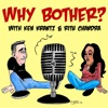 Why Bother? with Ritu & Ken artwork