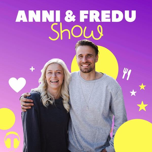 Anni & Fredu Show