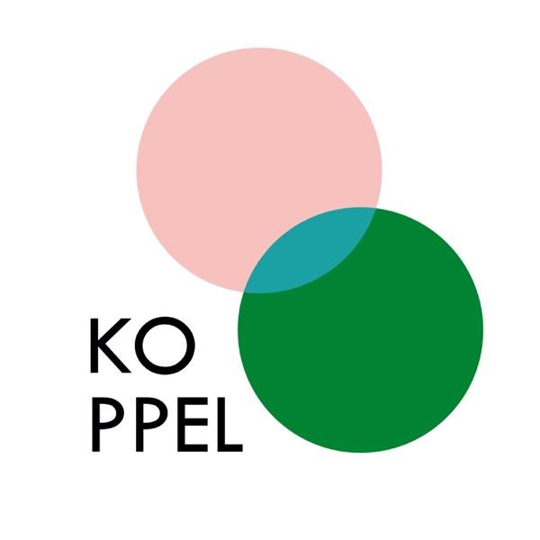 Koppel Podcast