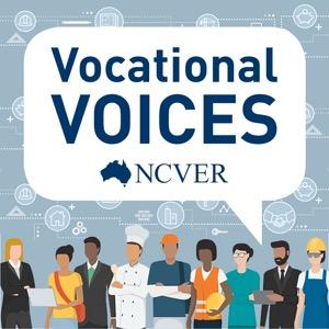 Vocational Voices
