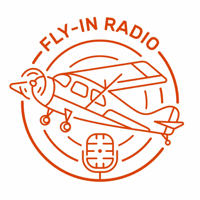 Fly-In Radio