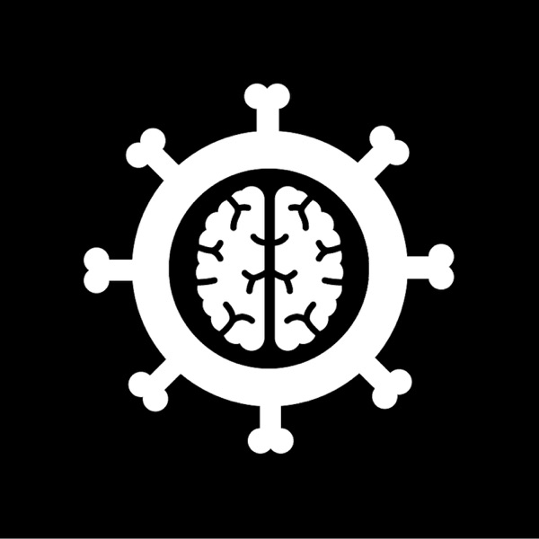 Breinpiraten