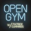 Open Gym - Patrick Cummings