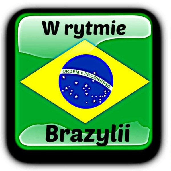 W rytmie Brazylii