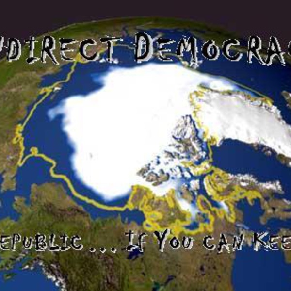 Indirect Democracy
