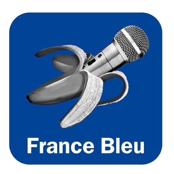 Rire du lundi semaine réussie sur France Bleu Besa