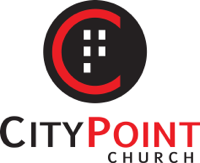 CityPoint Church Quebec podcast