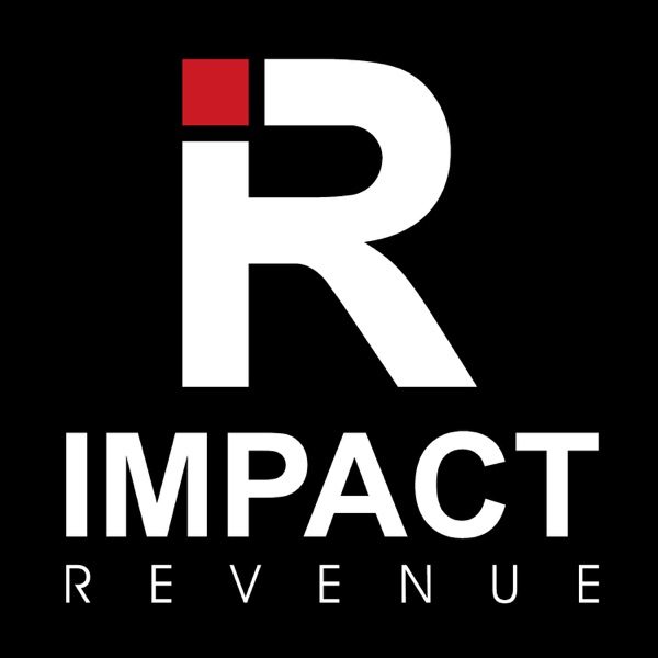 What Box by Impact Revenue