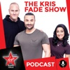 Kris Fade Show Highlights