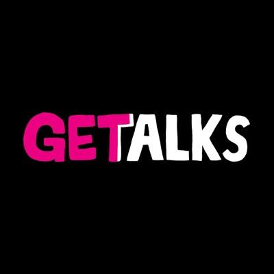 GetTalks:GetTalks