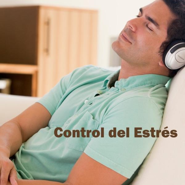 Control del Estrés y la Ansiedad