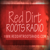 Red Dirt Raw Band Talk, Author Interviews and Artist Spotlights podcast