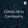 COVID-19 in Cambodia