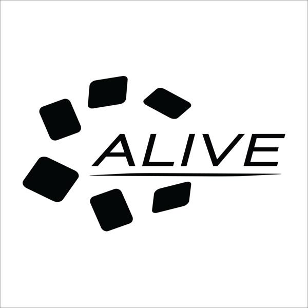 Alive Church Enniscorthy