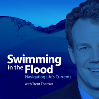 Swimming in the Flood podcast