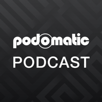 Nebraska City Church of Christ's Podcast podcast