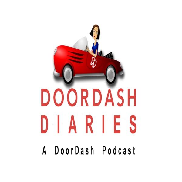 A DoorDash Podcast
