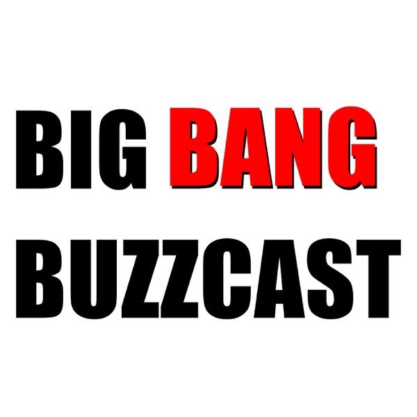 The Big Bang Buzz - Big Bang Theory Podcast and News