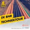 De BNR Techniektour   BNR