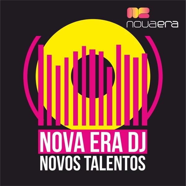 Rádio Nova Era - Nova Era DJ - Novos Talentos