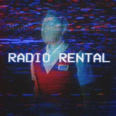 Radio Rental:Tenderfoot TV & Cadence13