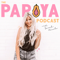 The Papaya Podcast