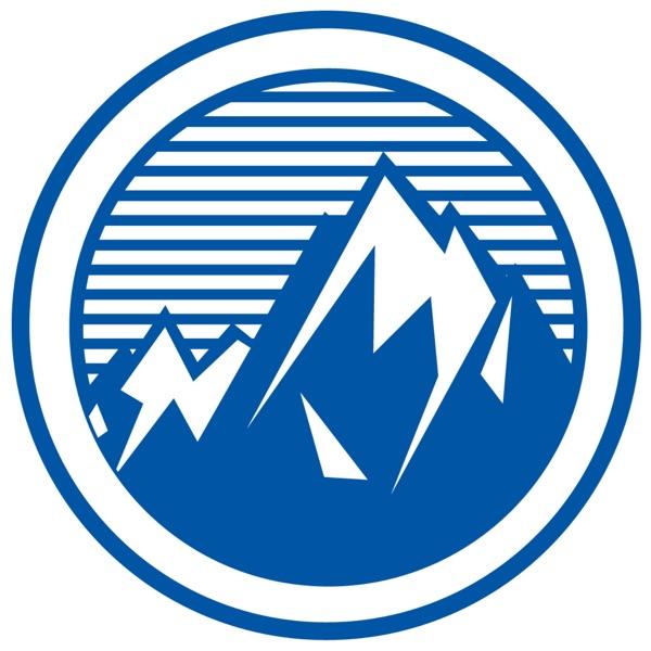 Mount Zion Community Church's Podcast