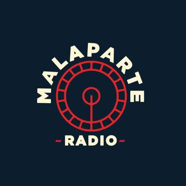 Radio Malaparte
