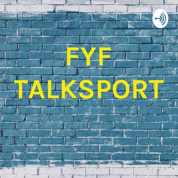 FYF TALKSPORT