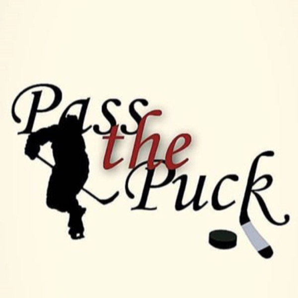 Pass The Puck