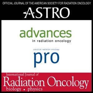 ASTRO Journals